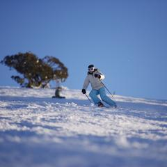 Top 4 Ski Resorts in Australia