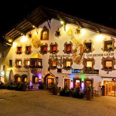 Kitzbühel - © Casinos Austria
